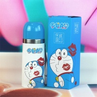 Термос Doraemon Cat 350 ml
