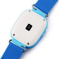 Задняя крышка Smart Baby Watch Q80/Q90/gw100/G72