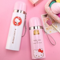 Термос Hello Kitty 350 ml