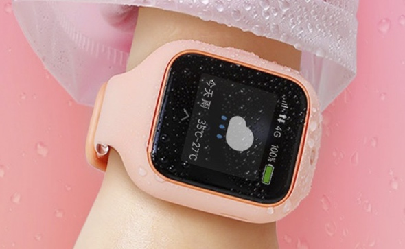 xiaomi_children_watch35.jpg
